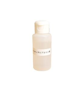 プラセンタヒアルロン酸