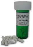 低用量ナルトレキソン(LDN)