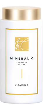 MINERAL C(ミネラルC)